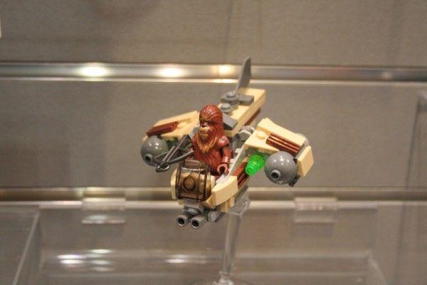 star-wars-lego-toy-fair-vehicles-chewbacca