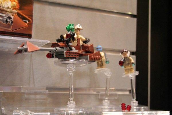 star-wars-lego-toy-fair-vehicles-greedo