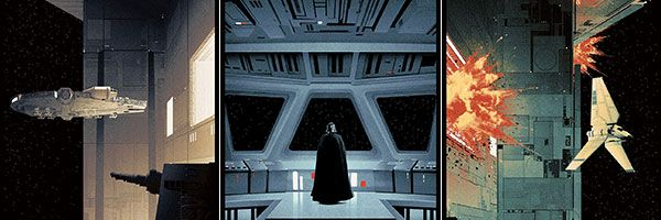 star-wars-posters-matt-ferguson-slice