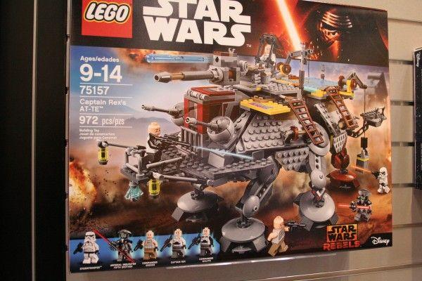 star-wars-rebels-lego-toy-fair-captain-rex-at-te