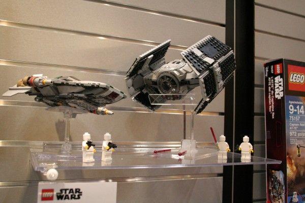 star-wars-rebels-lego-toy-fair-vader-tie-advanced-1