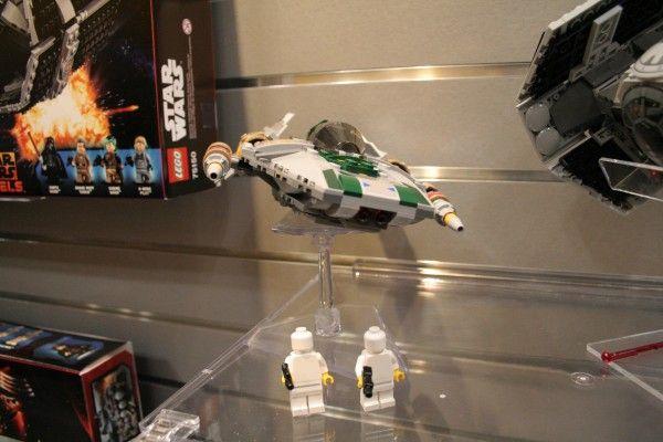 star-wars-rebels-lego-toy-fair-vader-tie-advanced-2