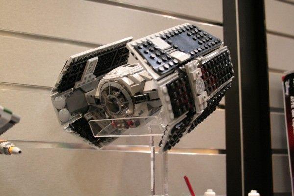 star-wars-rebels-lego-toy-fair-vader-tie-advanced-3