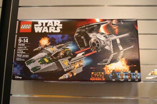star-wars-rebels-lego-toy-fair-vader-tie-advanced