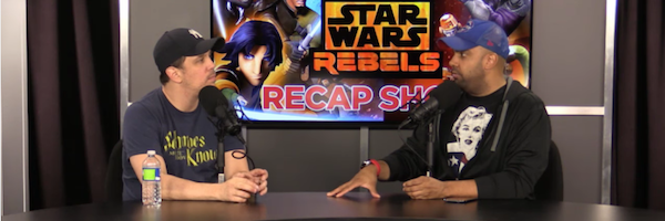 star-wars-rebels-video-recap-show-honorable-ones