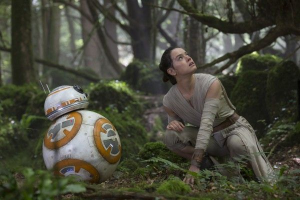 star-wars-8-daisy-ridley-bb-8