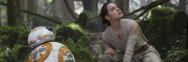 star-wars-the-force-awakens-box-office-avatar-2-billion