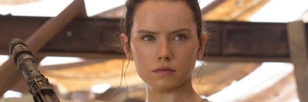 star-wars-the-force-awakens-daisy-ridley