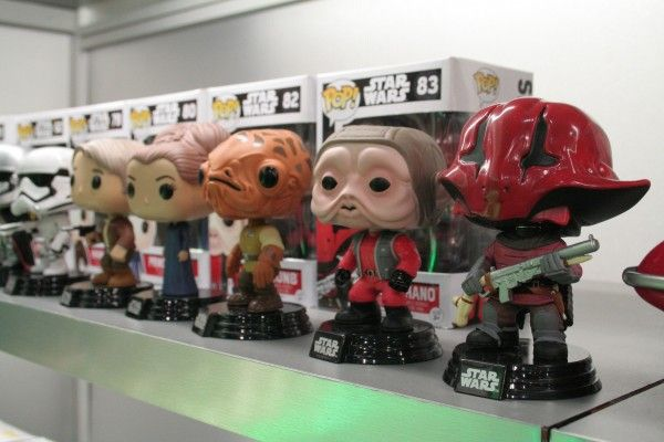 star-wars-the-force-awakens-funko-toy-fair