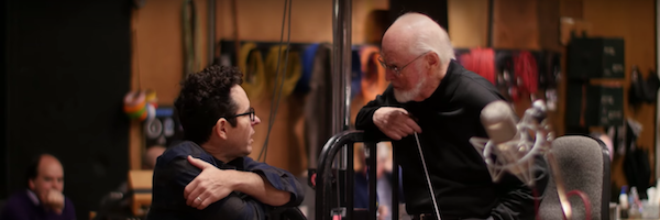 star-wars-9-john-williams-jj-abrams