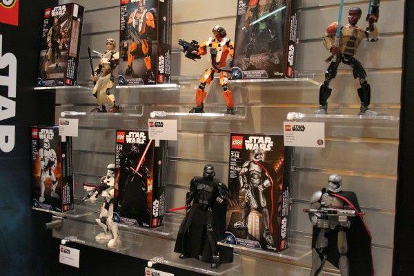star-wars-the-force-awakens-lego-toy-fair