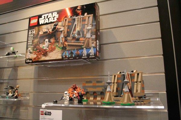 star-wars-the-force-awakens-lego-toy-fair-battle-on-takodana