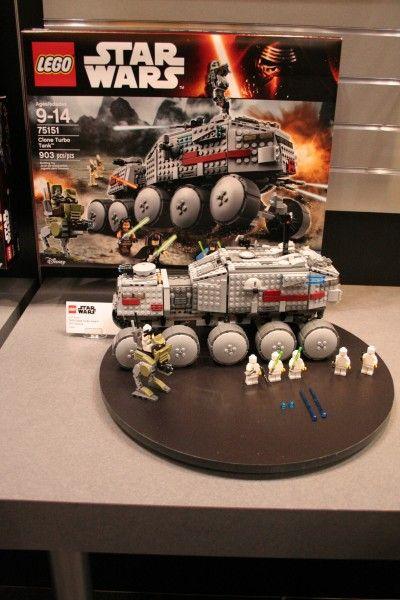 star-wars-the-force-awakens-lego-toy-fair-clone-turbo-tank