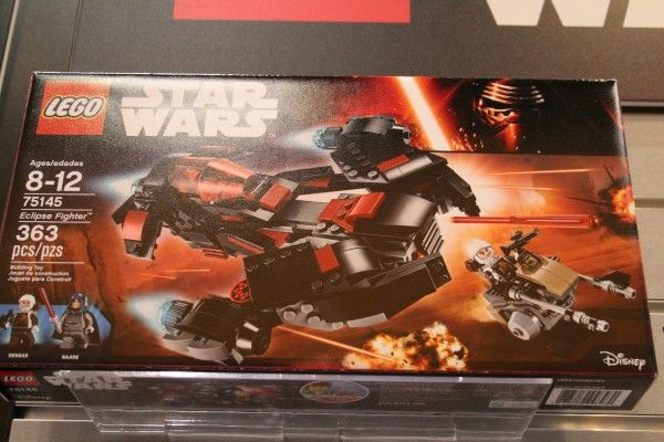 star-wars-the-force-awakens-lego-toy-fair-eclispe-fighter
