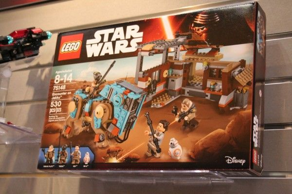 star-wars-the-force-awakens-lego-toy-fair-encounter-on-jakku