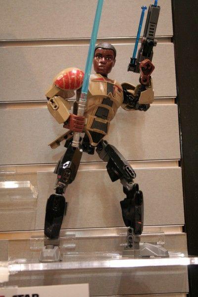 star-wars-the-force-awakens-lego-toy-fair-finn
