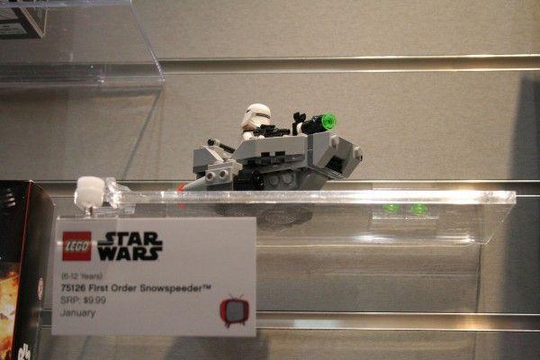 star-wars-the-force-awakens-lego-toy-fair-first-order-snowspeeder-2