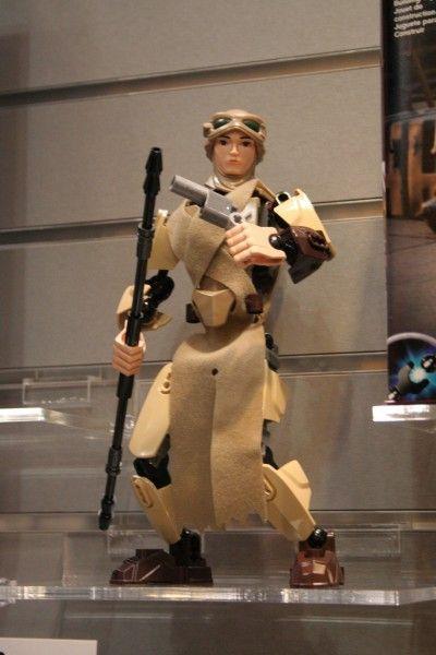 star-wars-the-force-awakens-lego-toy-fair-rey