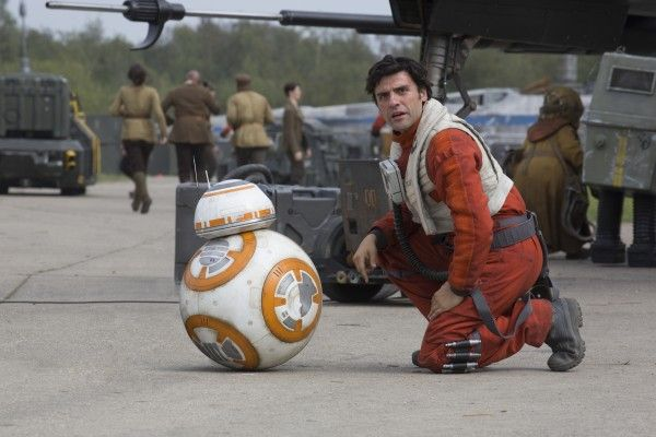 star-wars-the-force-awakens-oscar-isaac-bb-8