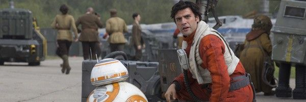 star-wars-the-force-awakens-blu-ray-details
