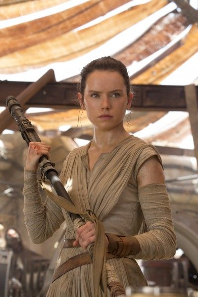 star-wars-episode-8-daisy-ridley