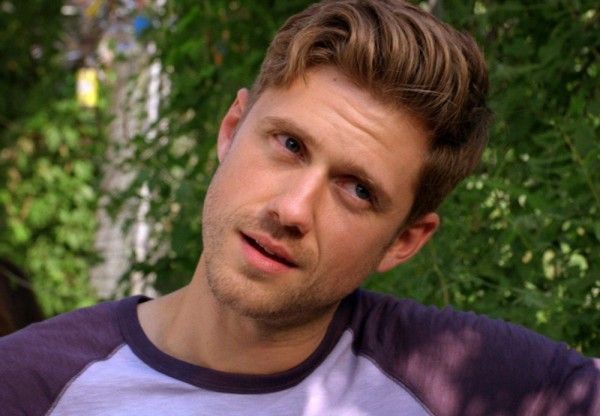 stereotypically-you-aaron-tveit-02