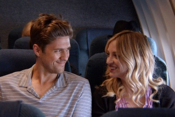 stereotypically-you-aaron-tveit-abby-elliott-01