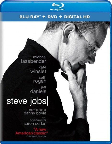 steve-jobs-blu-ray-box-art
