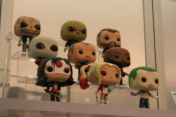 suicide-squad-funko-toy-fair