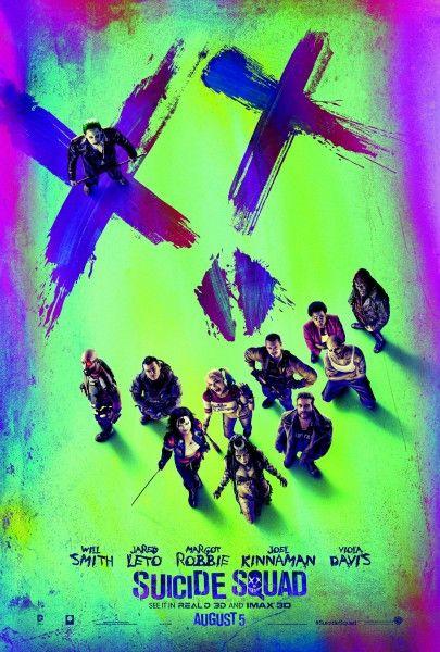 suicide-squad-poster-official