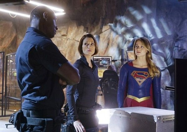 supergirl-bizarro