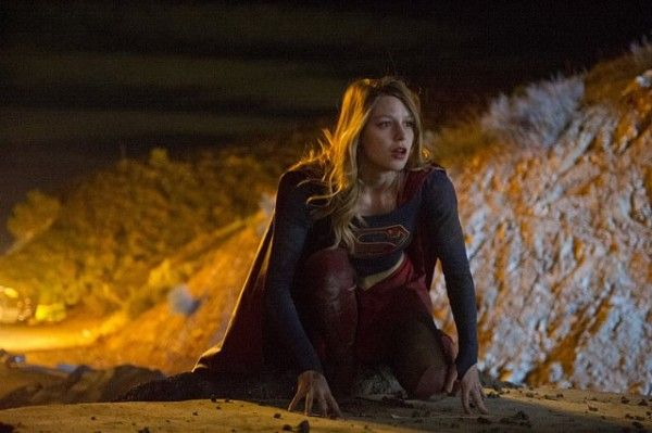supergirl-image-for-the-girl-who-has-everything-