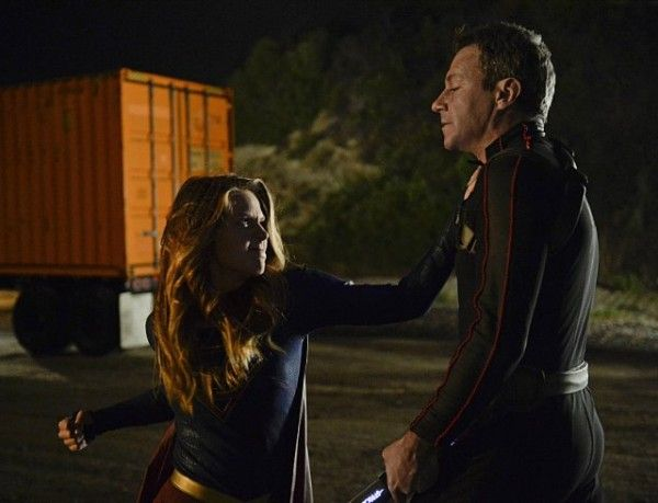 supergirl-image-for-the-girl-who-has-everything-melissa-benoist-chris-vance