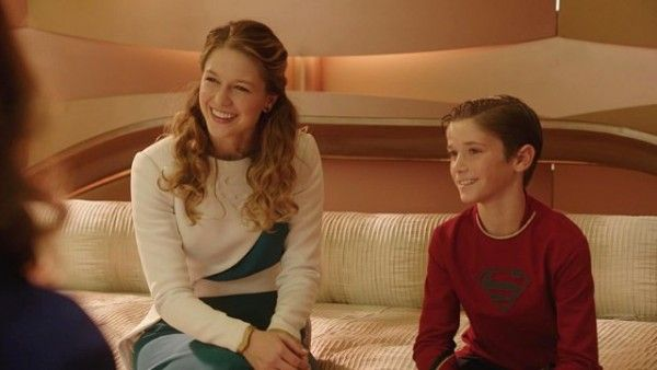 supergirl-image-for-the-girl-who-has-everything-melissa-benoist-daniel-dimaggio