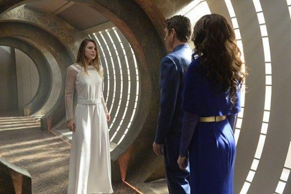 supergirl-image-for-the-girl-who-has-everything-robert-gant-melissa-benoist