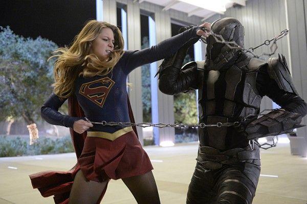 supergirl-master-jailer-image