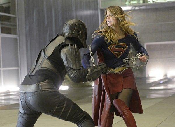 supergirl-melissa-benoist-jeff-branson