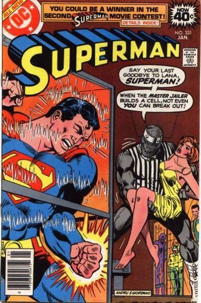 superman-331-master-jailer