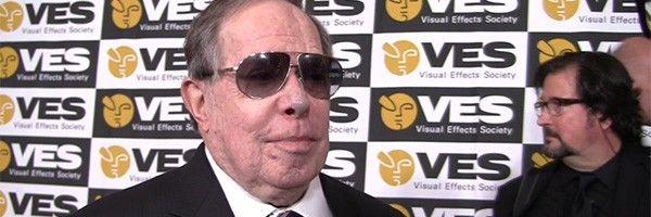 syd-mead-tron-blade-runner-interview-ves-awards-slice
