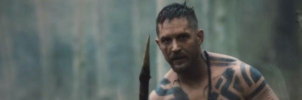 taboo-tv-spot-tom-hardy-fx