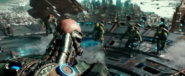 teenage-mutant-ninja-turtles-2-image-krang-android