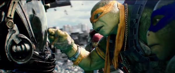 teenage-mutant-ninja-turtles-2-image-krang-michelangelo-leonardo
