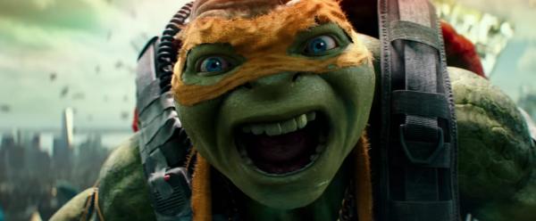 teenage-mutant-ninja-turtles-2-image-mikey