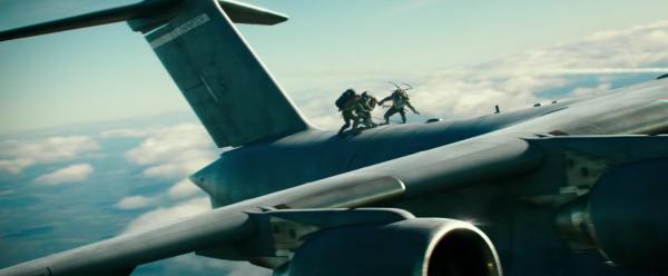 teenage-mutant-ninja-turtles-2-image-plane-stunt
