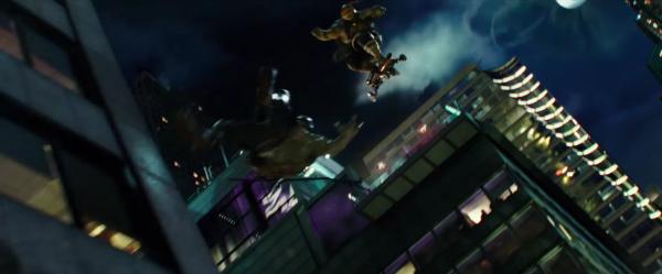 teenage-mutant-ninja-turtles-2-image-skateboard