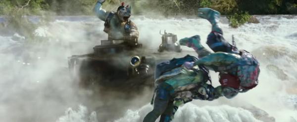 teenage-mutant-ninja-turtles-2-image-tank