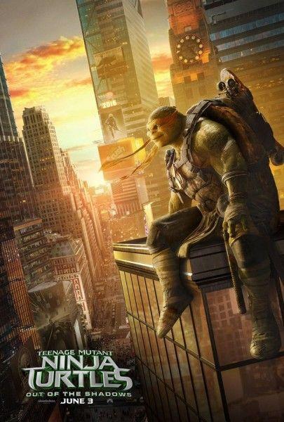 teenage-mutant-ninja-turtles-2-poster-michelangelo