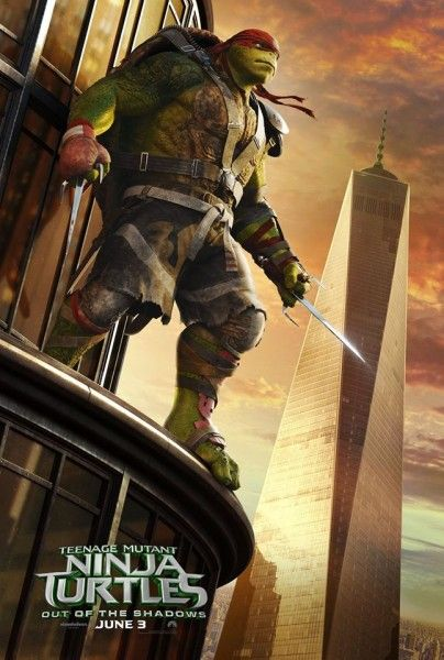 teenage-mutant-ninja-turtles-2-poster-raphael