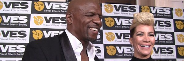 terry-crews-expendables-4-brooklyn-nine-nine-interview-slice