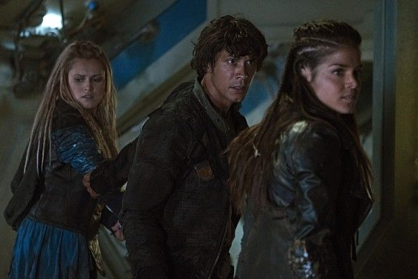 the-100-season-3-bellamy-bob-morley-image-3
